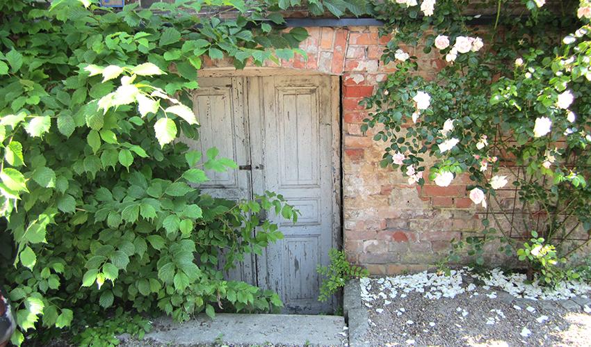 Lilton_garden