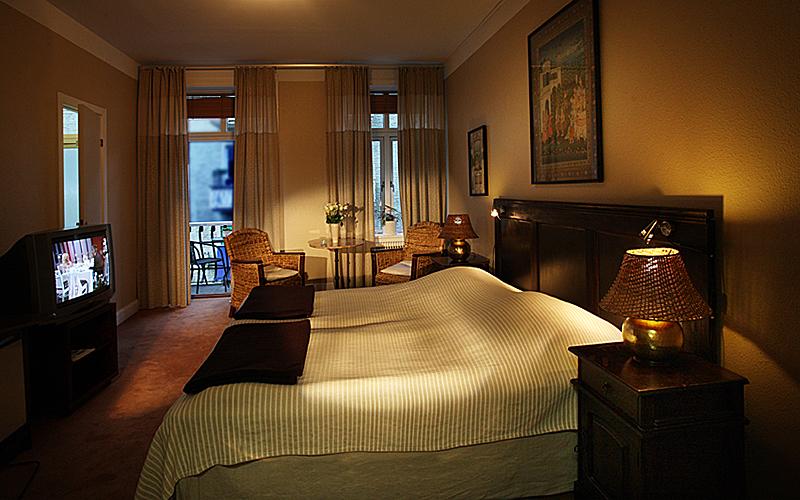 liton_hotellrum